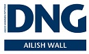 DNG Ailish Wall